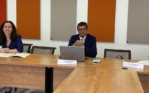 """Propagation Covid-19 : la CPAM de Haute-Corse met en place le """"Contact tracing"""""""