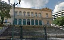 Condamné à 12 mois de prison ferme pour menaces de mort