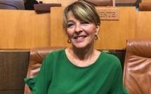 Green Pass : Le cri de colère de Bianca Fazi contre Christelle Combette et Jean-Charles Orsucci