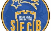 SECB : Les socios votent la continuité