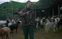 VIDEO - Pastore : quand la langue corse fusionne avec les sonorités du rap