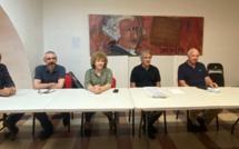 """Municipales de Bastia : les Communistes dénoncent une """"trahison"""" de Jean Zuccarelli"""