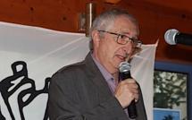 Municipales de L'Ile-Rousse : Michel Frassati veut fait taire toutes les rumeurs