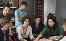 Cannes : les films corses de la sélection