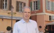 """Jean Zuccarelli : """"Le Parti communiste feint d'oublier que la perspective d'une union large a toujours été claire"""""""