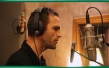 VIDEO - Coronavirus : I Muvrini font chanter les Verts !