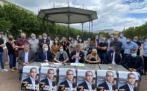 Municipales à Bastia : Pierre Savelli resserre les rangs pour mettre le cap sur le second tour