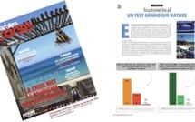 Sondage Paroles De Corse – Opinion Of Corsica – C2C Corse : 76% des insulaires favorables au green-pass
