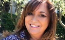 Cathy Cognetti : « Nous devons œuvrer ensemble pour valoriser notre territoire qui en a tant besoin »