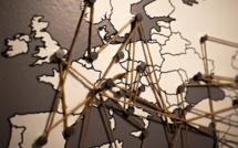 Coronavirus : Quels sont les pays d'Europe qui rouvrent leurs frontières ce lundi ?