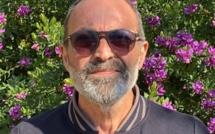 """Jean-Simon Savelli : pour """"une reprise optimisée de la pratique du Rugby sur l'île en toute sécurité"""""""