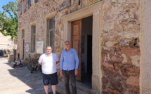 Municipales 2020 : l'engagement de Baptiste Mazuy-Spinosi pour Galeria