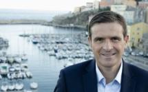 Jean-Martin Mondoloni : « J'invite les Bastiais à se rendre massivement aux urnes pour une alternance salutaire »