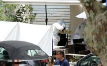 Meurtre à Ajaccio : deux individus ouvrent le feu sur un homme de 28 ans