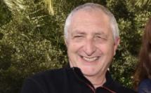 """Lisula - Michel Frassati : """"je ne roule pour personne mais surtout je ne sais pas qui roule pour qui dans cette élection"""""""