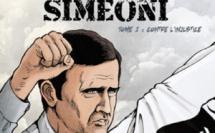 Bandes à part : entre fantastique et histoire récente de la Corse