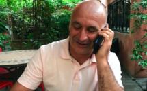 Rugby : Un nouveau président pour Porto-Vecchio XV