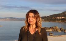 Angèle Bastiani : « Ce 2nd tour est la dernière chance pour Lisula de sortir de la spirale infernale du déclin »