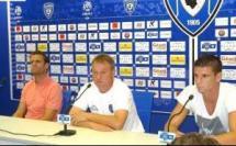 """SC Bastia : """"PS-G , même pas peur…"""""""