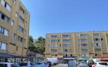 """Municipales à Bastia : """" Acheter les voix, cela reste la tradition en Corse !"""""""
