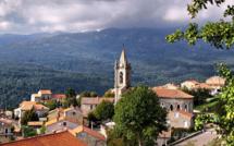 Municipales à Zonza : L'union Georges Fani - Antoine Carli defie Nicolas Cucchi