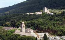 Municipales à Luri : Un duel fratricide pour 8 sièges à pourvoir sur 15