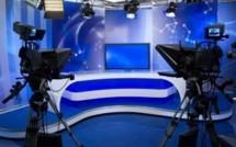 Bastia Digitale Académie : Plus que 3 jours pour être candidat !