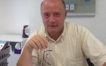 Bastia : Les atouts de l'école de la 2ème chance