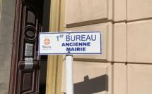 Municipales 2020 en Haute-Corse : 22,40 % de taux de participation à la mi-journée