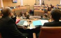 Assemblée de Corse : Le recours controversé à l'emprunt