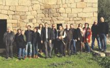 Municipales : Jean Giuseppi élu maire de Figari