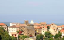 Municipales 2020 : Ange Fraticelli  réélu à Aleria