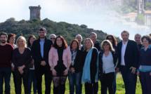 Municipales Zonza-Sainte Lucie : une victoire serrée pour Nicolas Cucchi