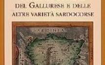 Corse et Sardaigne : Les langues non plus ne s'arrêtent pas aux frontières