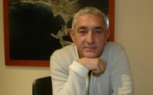 Municipales à Lisula : la lettre de démission de Jean-Jo Allegrini-Simonetti