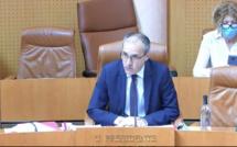 Jean-Guy Talamoni : « Même déçus, les Corses croient encore à l'idée nationale »