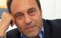Jean-Paul Luciani aux programmes