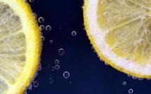 Bientôt un patch pour suivre le taux de vitamine C dans le sang ?