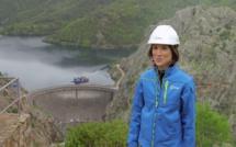 La sûreté hydraulique toujours au cœur des préoccupations d'EDF Corse cet été