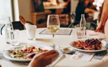 Collège Culinaire de France : une carte interactive qui recense 70 lieux incontournables en Corse