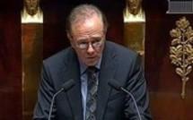 """Rapprochement des détenus : la loi """"Gandolfi"""" le 24 janvier à l'Assemblée Nationale"""