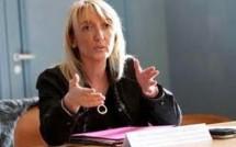 """Emmanuelle de Gentili : """"Je n'exclus rien et je ne décide rien."""""""
