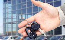 Pénurie de voitures de location en Corse : la colère gronde