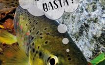 Biodiversité : Participez au challenge « Sfida di pesca »  du 1er juillet au 20 septembre.