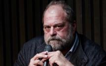 Nouveau gouvernement de Jean Castex : Eric Dupond-Moretti Garde des Sceaux