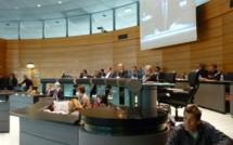 Conseil général de Haute-Corse : la querelle s'envenime