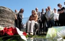 5-Mai Lauda et Josepha Guidicelli : « Nous ne laisserons jamais tomber »