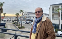 Communauté d'Agglomération de Bastia : Michel Rossi s'étonne du silence de la majorité