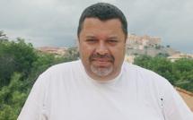 Pétanque : Un open de Calvi exceptionnel
