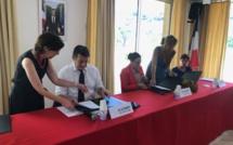 Haute-Corse : le Comité local d'aide aux victimes de la Haute-Corse valide son schéma départemental